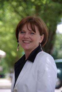 Liz founder mwov