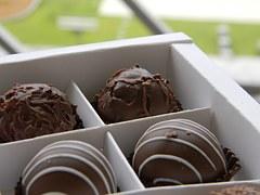 chocolate-584717__180