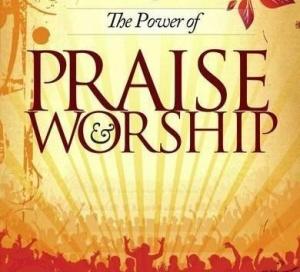 praise-worship3
