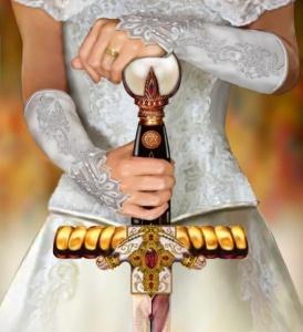 women+of+God
