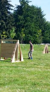 Camp Harlow 1