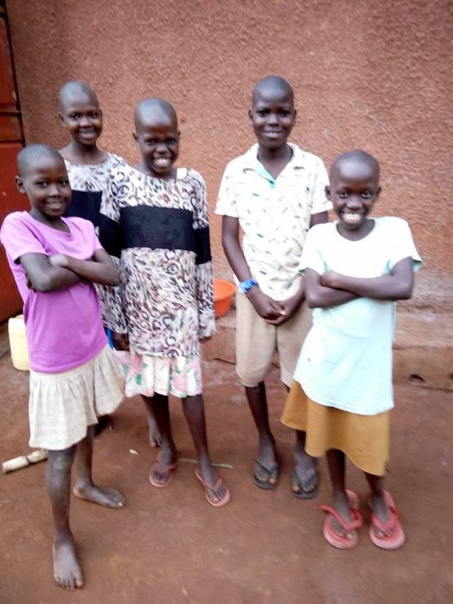 uganda-2016