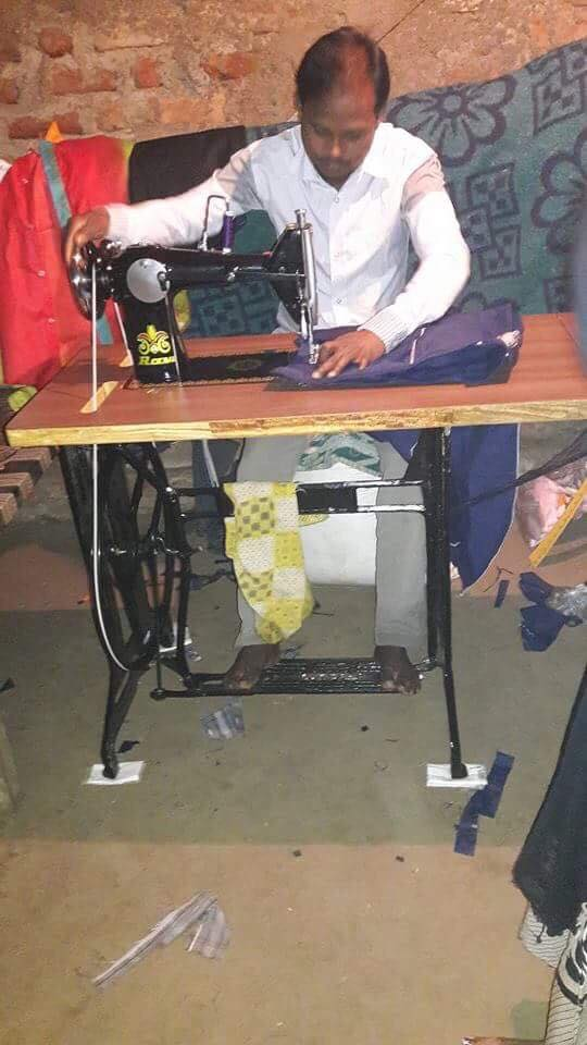 sewing-machines-geeta-2