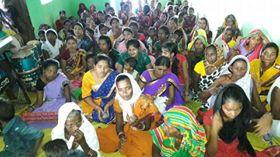 Fire Fest Geeta 2