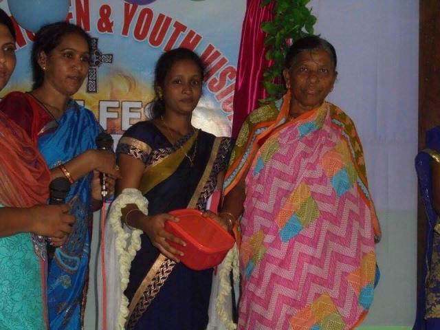 Fire Fest Geeta 4